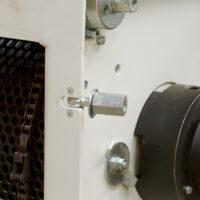 GT-Hammermill---1-(2)