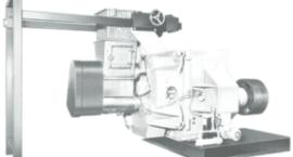 Pillepresser PM30