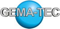 GEMA-TEC A/S