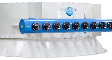 GT-puls Filtertop