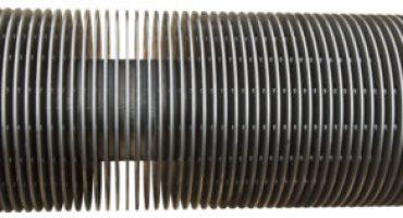 rotor-hammermill1000px